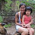 subic trip-20130725-59-zoobic safari.jpg