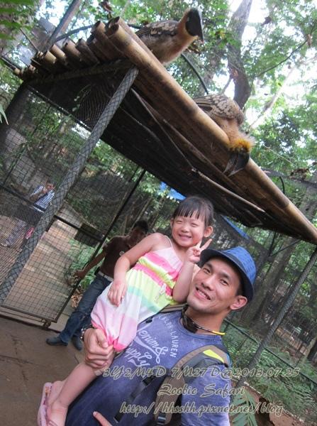 subic trip-20130725-60-zoobic safari.jpg