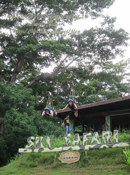 subic trip-20130725-63-zoobic safari.jpg