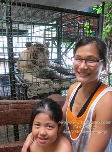 subic trip-20130725-66-zoobic safari.jpg