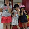 subic trip-20130726-4.jpg