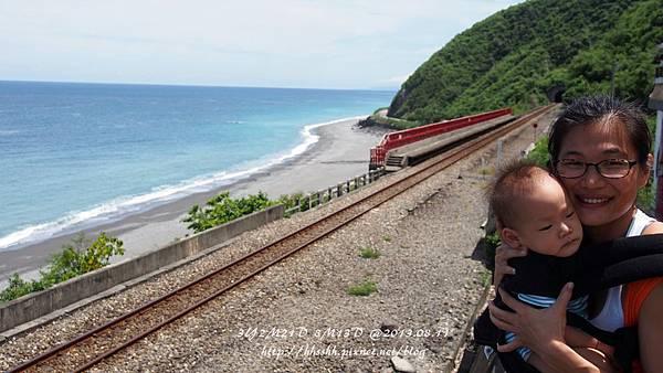 20130811-1-多良車站.JPG