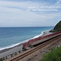 20130811-4-多良車站.JPG