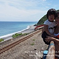20130811-7-多良車站.jpg