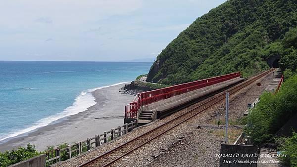20130811-8-多良車站.JPG