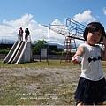 20130811-15-台東豐源國小.jpg