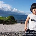 20130811-23-加路蘭休息區.jpg