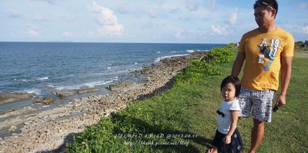 20130811-28-加路蘭休息區.jpg