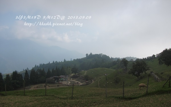 20130909-17