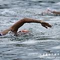 20131005梅花湖鐵人三項7