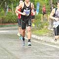 20131005梅花湖鐵人三項20