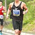 20131005梅花湖鐵人三項24