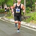 20131005梅花湖鐵人三項28