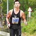 20131005梅花湖鐵人三項31
