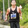 20131005梅花湖鐵人三項34