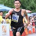 20131005梅花湖鐵人三項36
