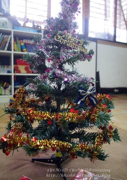 聖誕樹-1.jpg