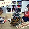 聖誕樹-3.jpg