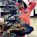聖誕樹-4.jpg