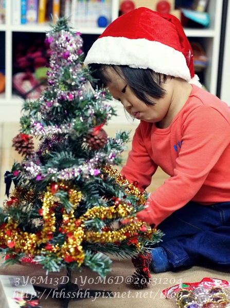 聖誕樹-6.jpg