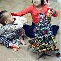 聖誕樹-9.jpg
