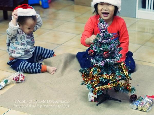 聖誕樹-7.jpg
