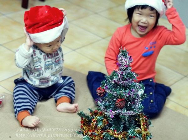 聖誕樹-8.jpg