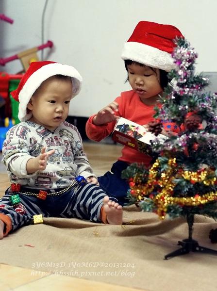 聖誕樹-10.jpg