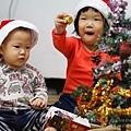 聖誕樹-13.jpg
