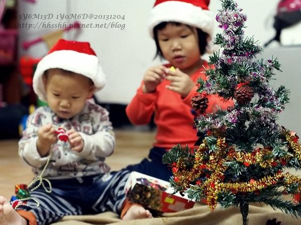 聖誕樹-12.jpg