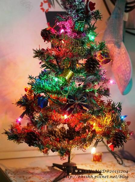聖誕樹-15.jpg