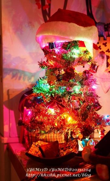 聖誕樹-16.jpg
