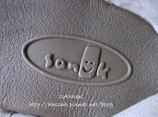 SANUK-10.jpg