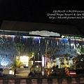 Grand Mega Resort & Spa Bali-1.jpg