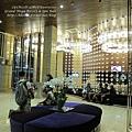 Grand Mega Resort & Spa Bali-2.jpg