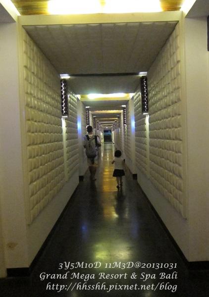 Grand Mega Resort & Spa Bali-4.jpg