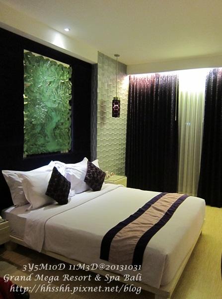 Grand Mega Resort & Spa Bali-5.jpg