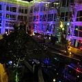 Grand Mega Resort & Spa Bali-3.jpg
