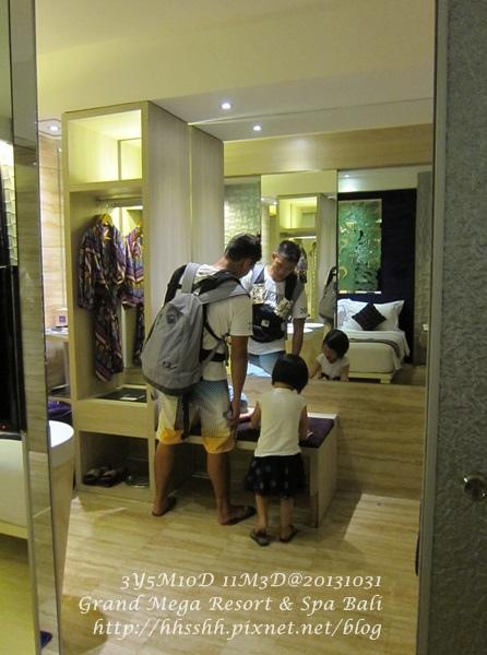 Grand Mega Resort & Spa Bali-7.jpg