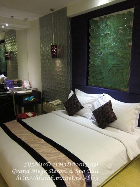 Grand Mega Resort & Spa Bali-6.jpg
