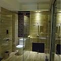 Grand Mega Resort & Spa Bali-9.jpg