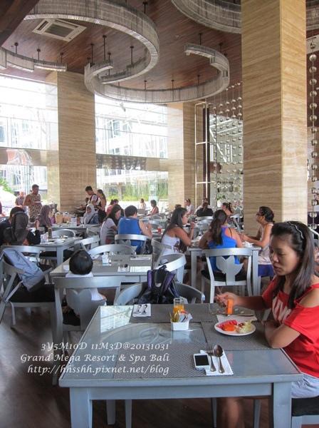 Grand Mega Resort & Spa Bali-12.jpg