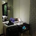 Grand Mega Resort & Spa Bali-11.jpg