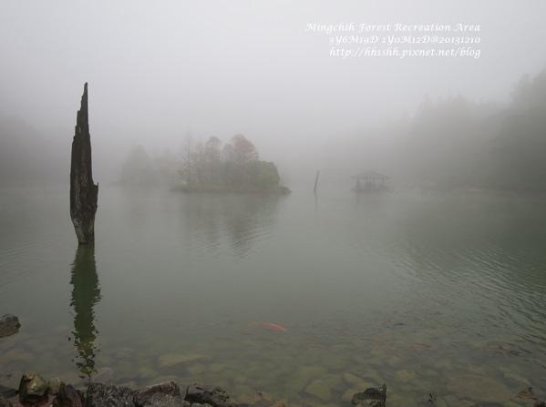 20131210-明池山莊-5.jpg