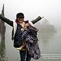 20131210-明池山莊-6.jpg