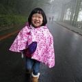 20131210-明池山莊-11.jpg