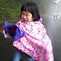 20131210-明池山莊-10.jpg