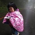 20131210-明池山莊-12.jpg