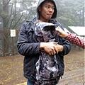 20131210-棲蘭神木園-18.jpg