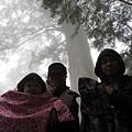 20131210-棲蘭神木園-25.jpg